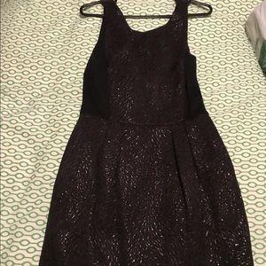 Aritiza dress